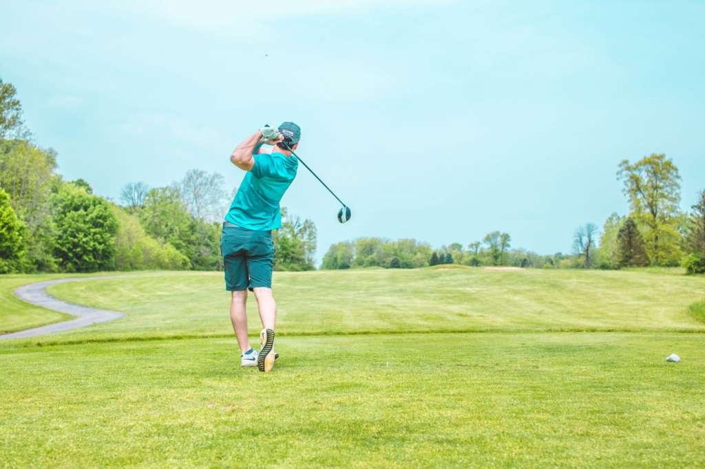 reasons-to-visit-orlando-golf