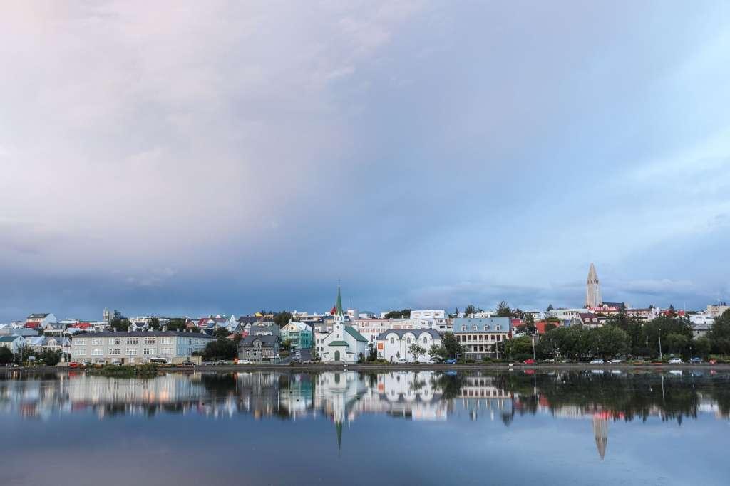 reasons-to-visit-rekjavik-base