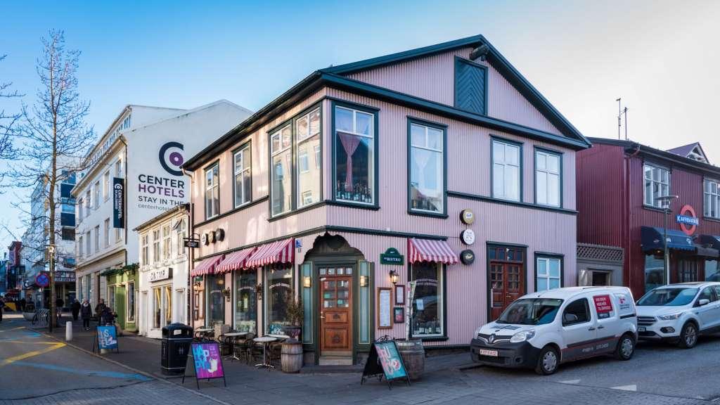 reasons-to-visit-rekjavik-food