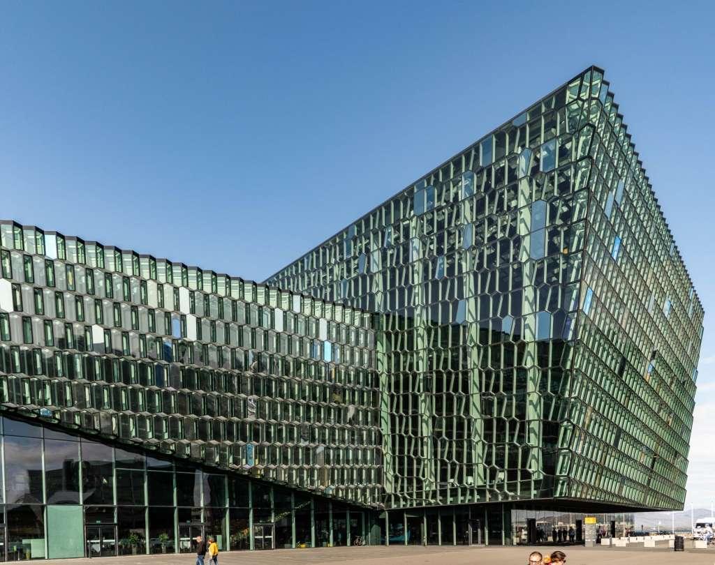 reasons-to-visit-rekjavik-museums