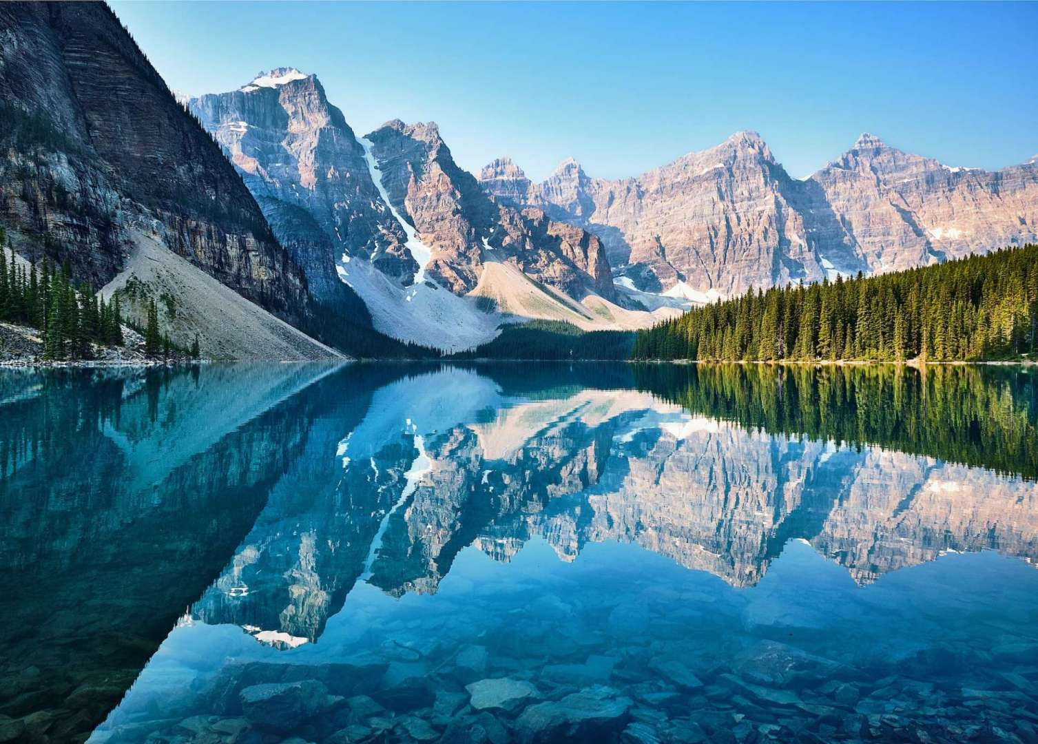 canada-open-to-travel