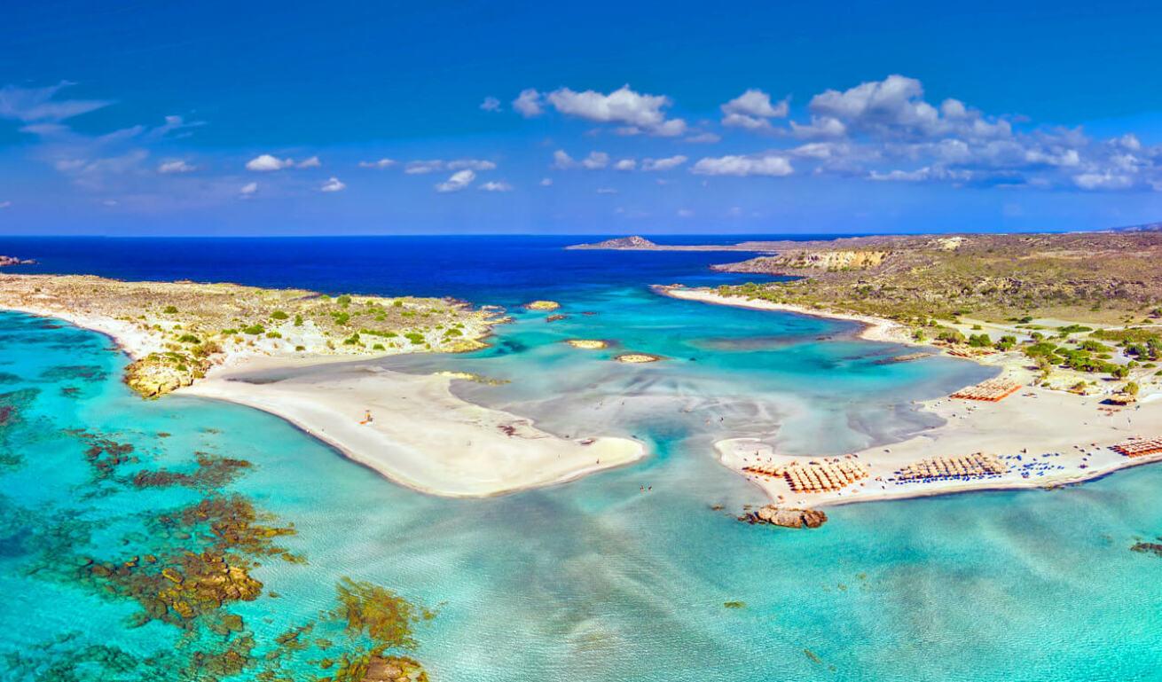 reasons-to-visit-crete