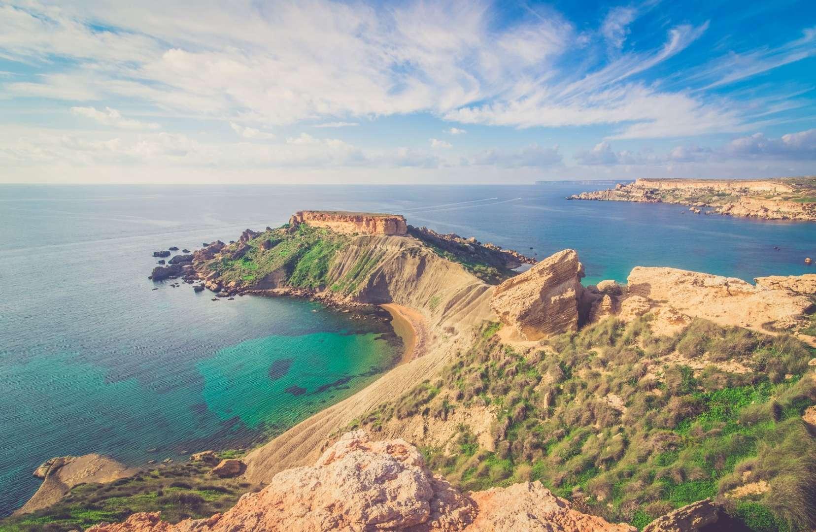 reasons-to-visit-malta