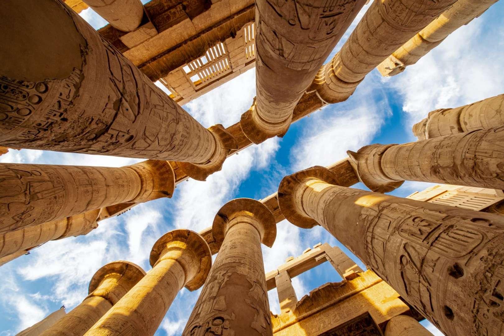 fcdo-advice-against-egypt