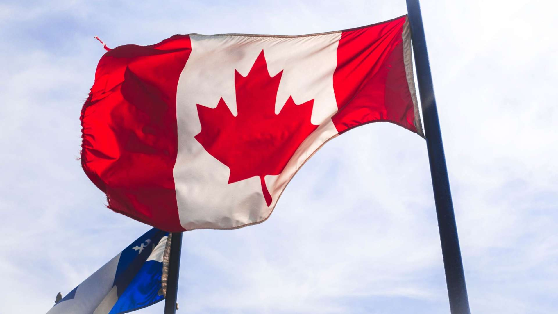 Top 10 Reasons to Visit Canada
