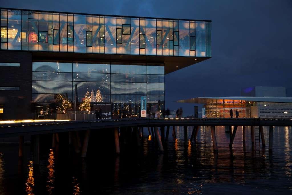 reasons-to-visit-denmark-architecture-kim-wyon