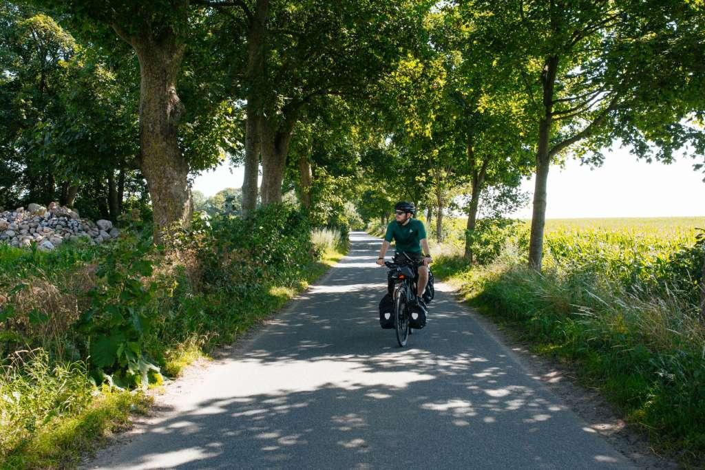 reasons-to-visit-denmark-cycle-michael-fiukowski-sarah-moritz