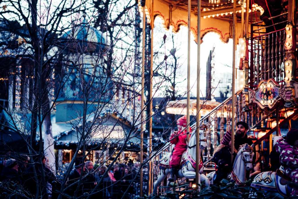 reasons-to-visit-denmark-garden