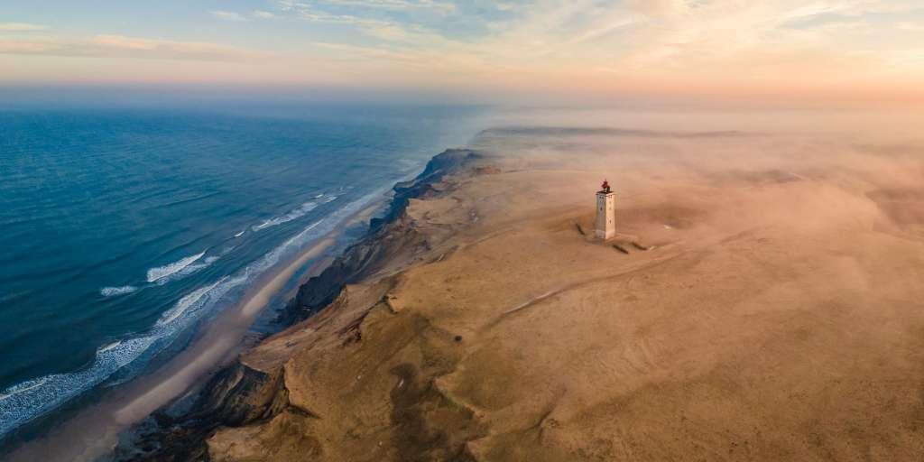 reasons-to-visit-denmark-lighthouse-daniel-villadsen
