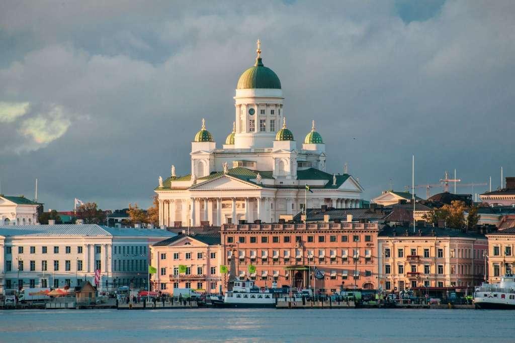 reasons-to-visit-finland-helsinki