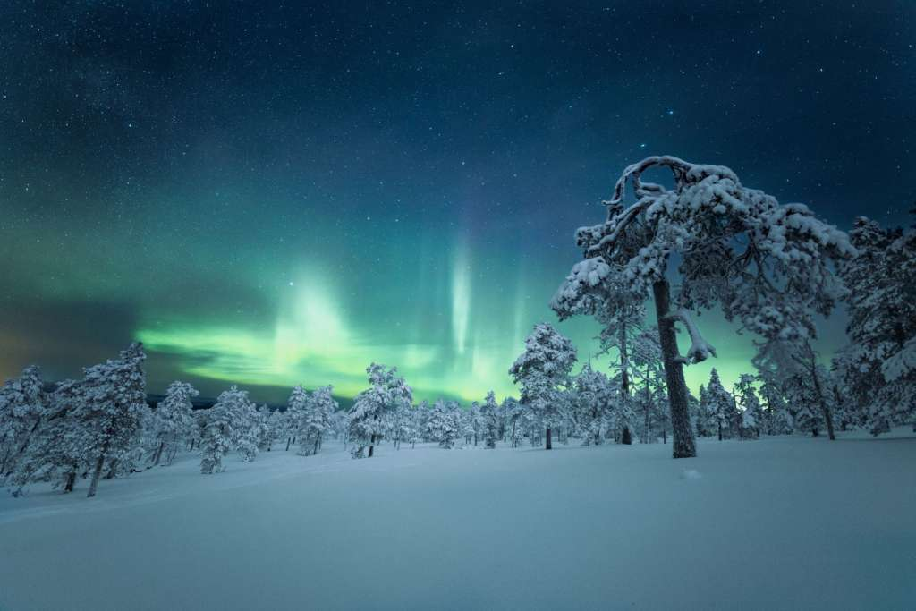 reasons-to-visit-finland-lapland
