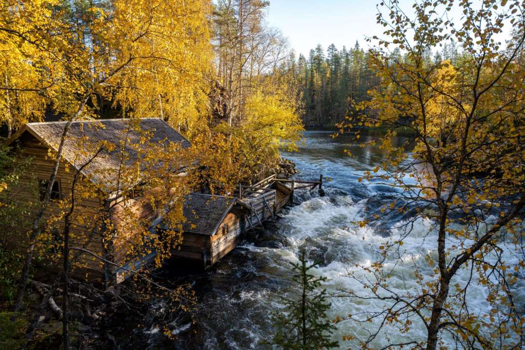 reasons-to-visit-finland-parks