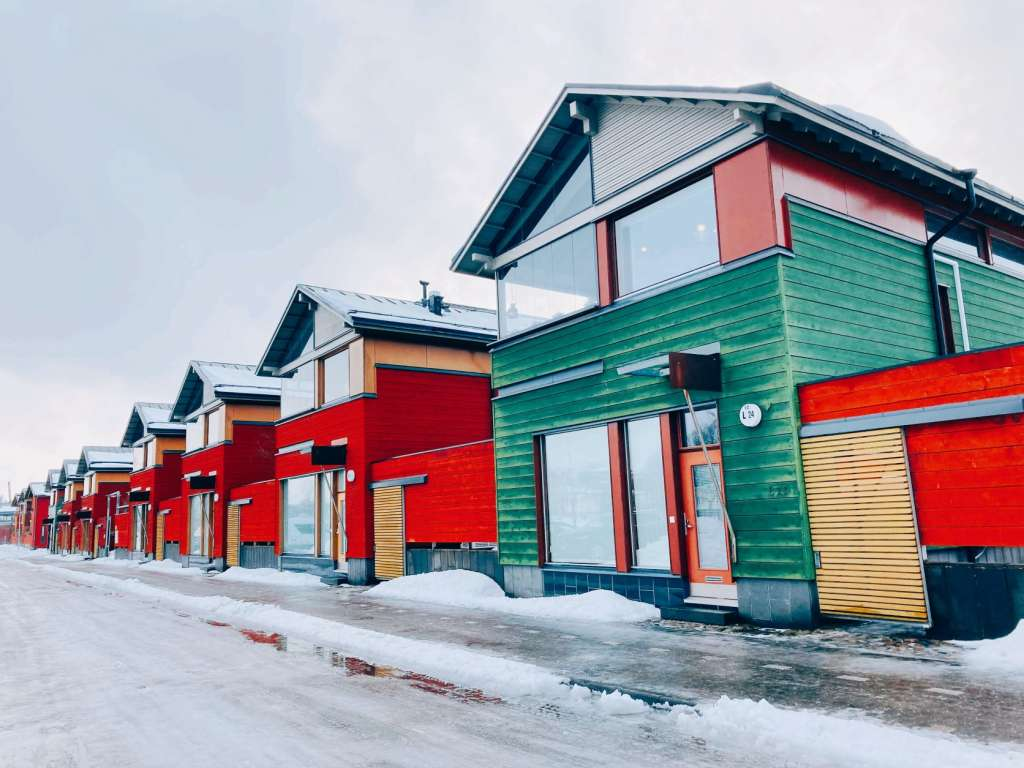 reasons-to-visit-finland-porvoo