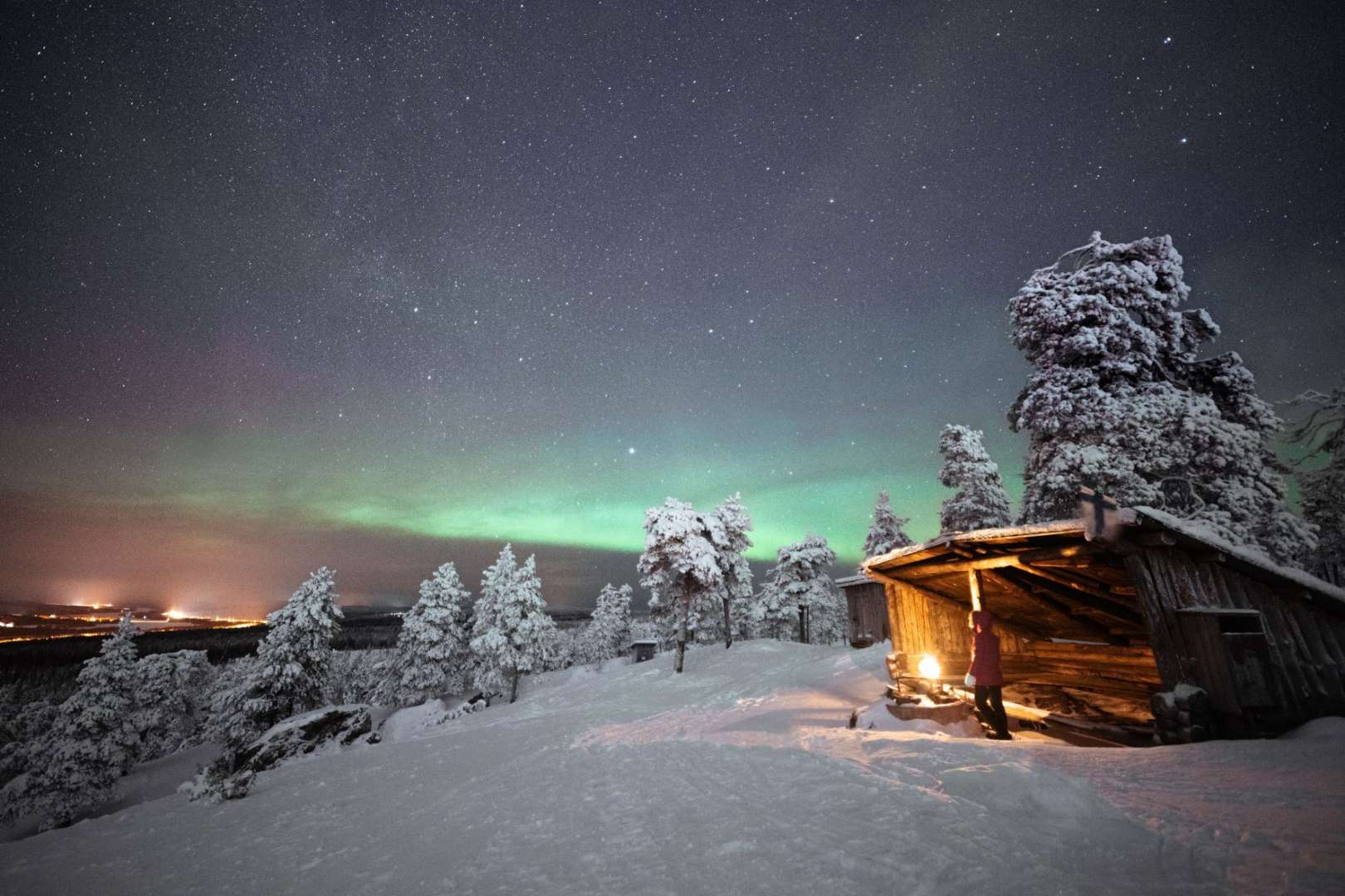 reasons-to-visit-finland