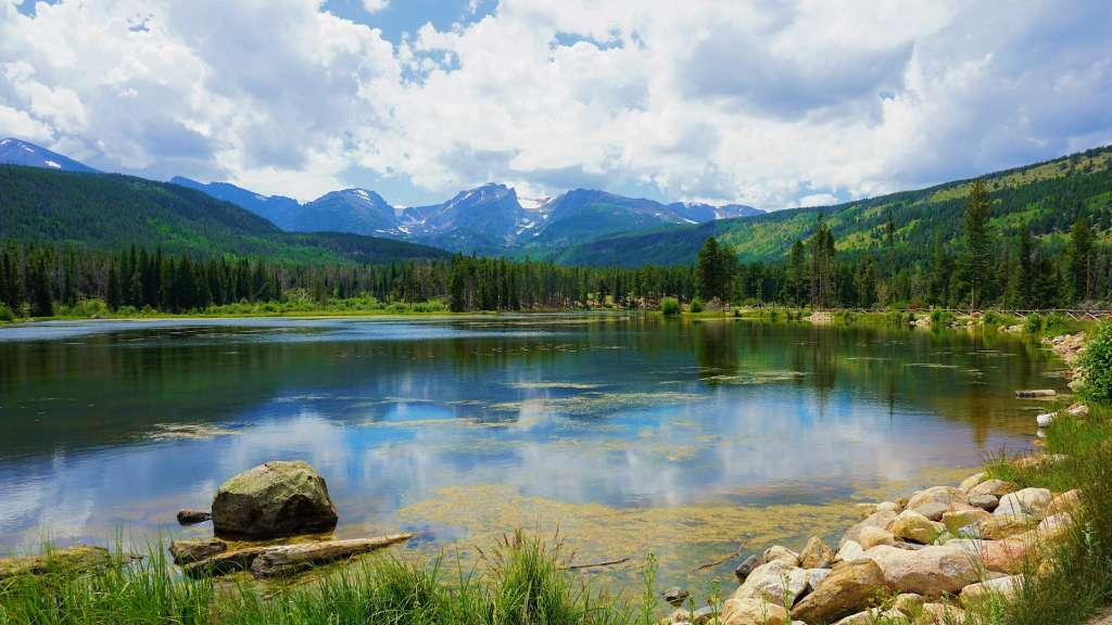 reasons-to-visit-the-us-mountains