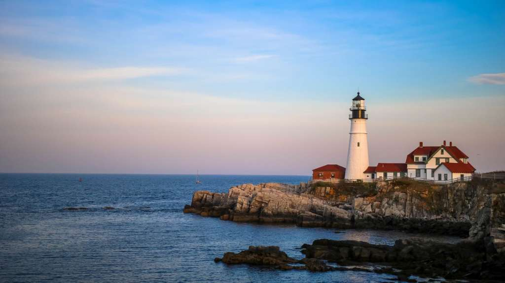 reasons-to-visit-the-us-new-england-visitmaine