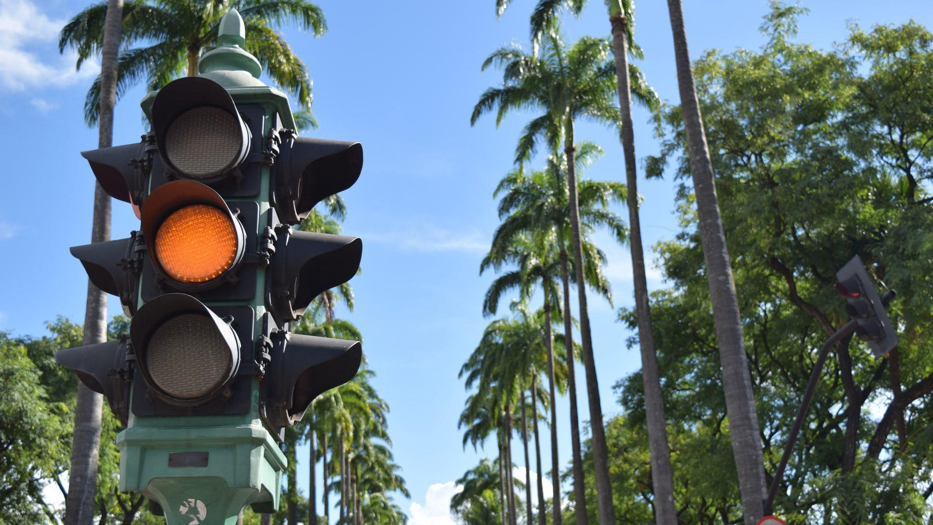 Traffic Light System Removed and PCR Updates