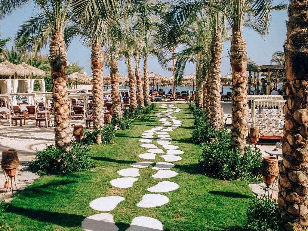 reasons-to-visit-egypt-beach