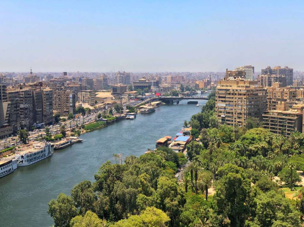 reasons-to-visit-egypt-cairo