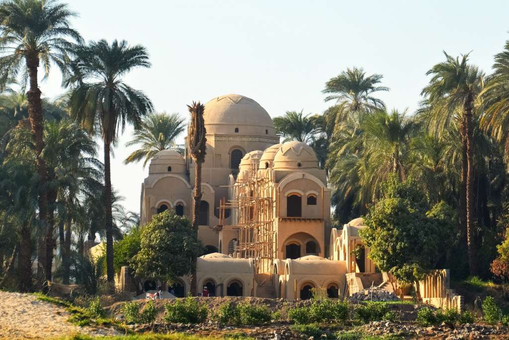 reasons-to-visit-egypt-luxor