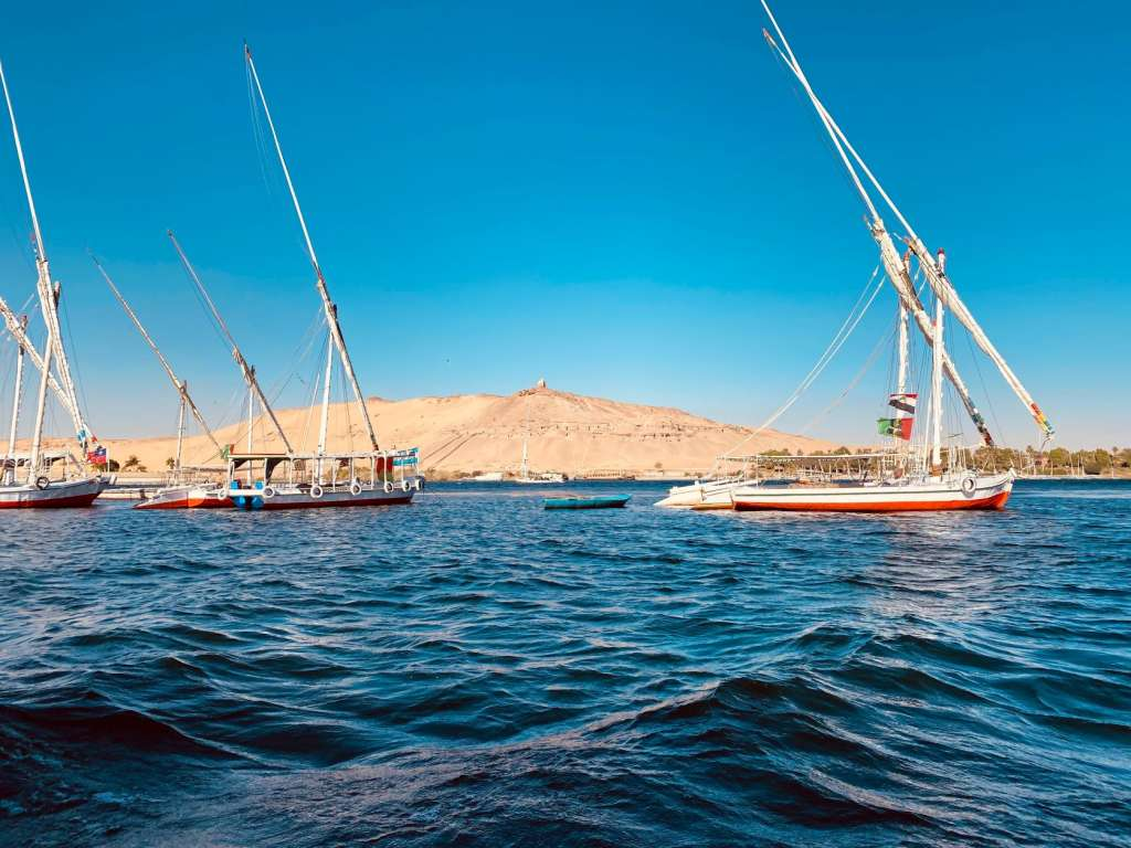 reasons-to-visit-egypt-nile