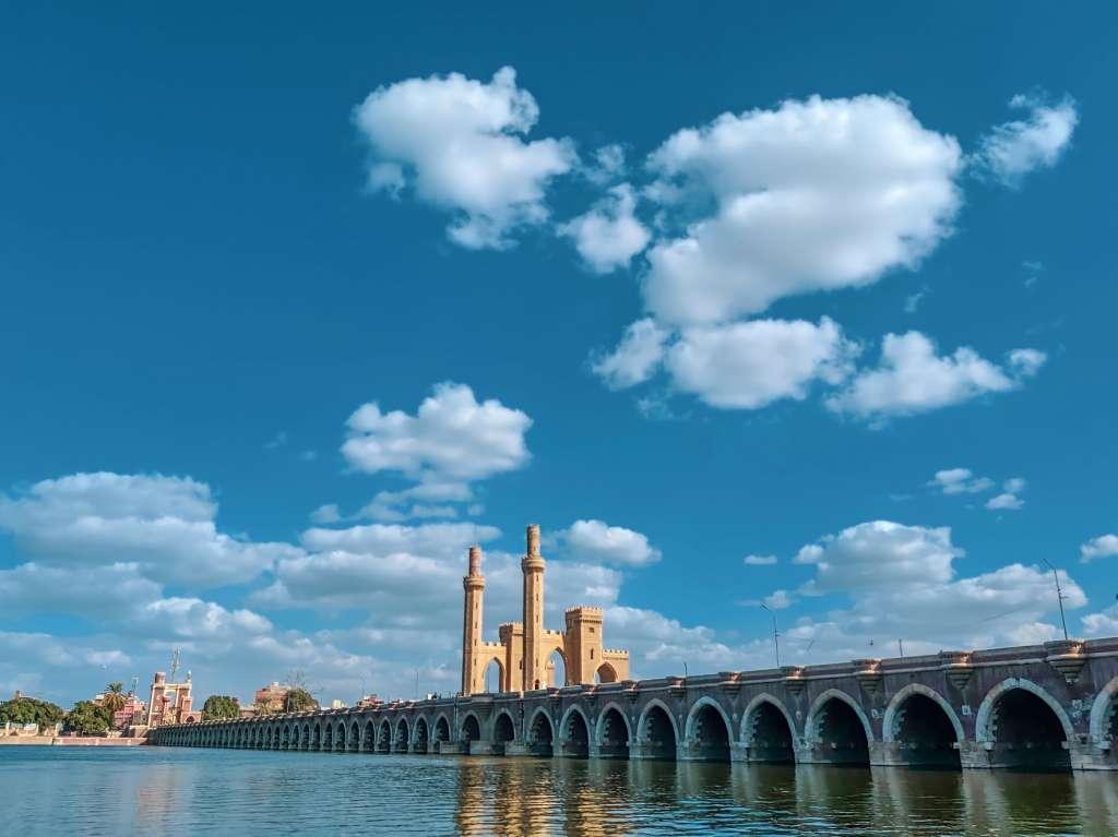 reasons-to-visit-egypt-sights