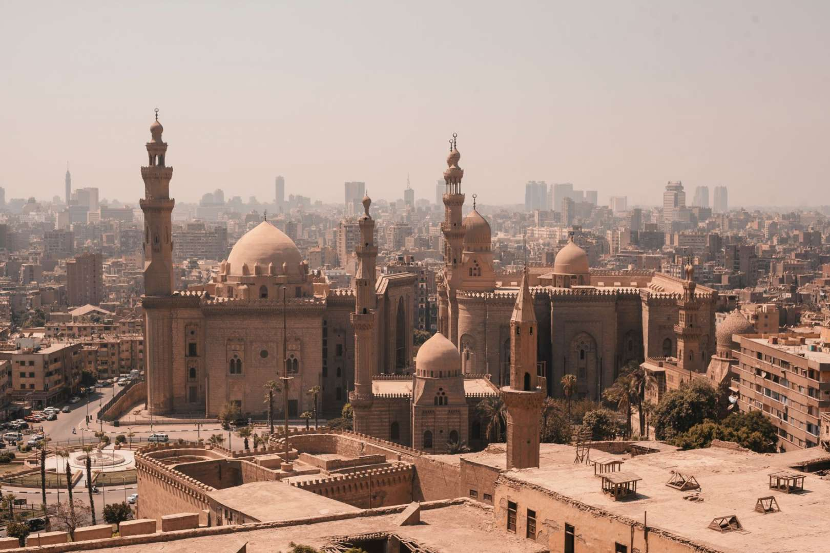 reasons-to-visit-egypt