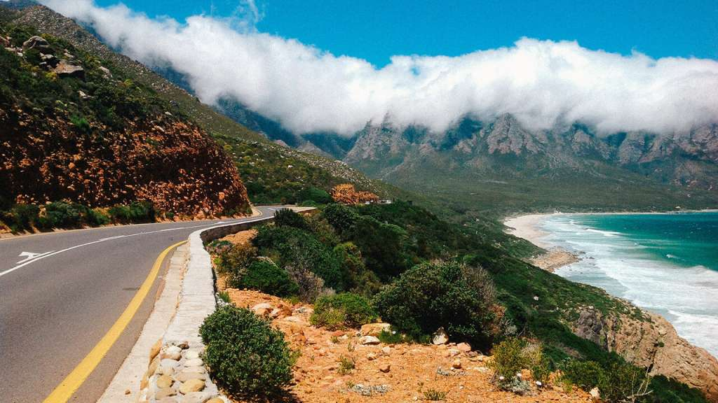 reasons-to-visit-south-africa-garden-route