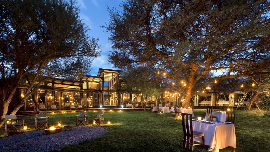 reasons-to-visit-south-africa-lodge