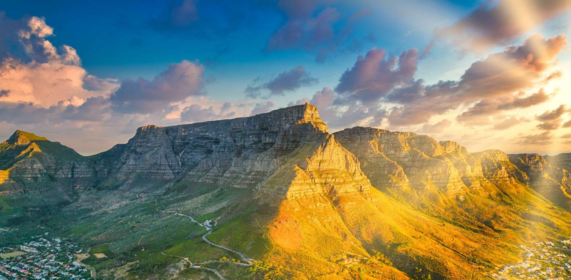 reasons-to-visit-south-africa