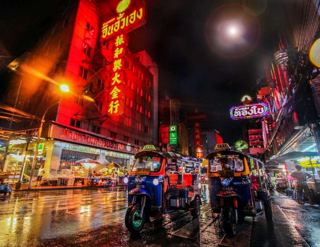 reasons-to-visit-thailand-bangkok