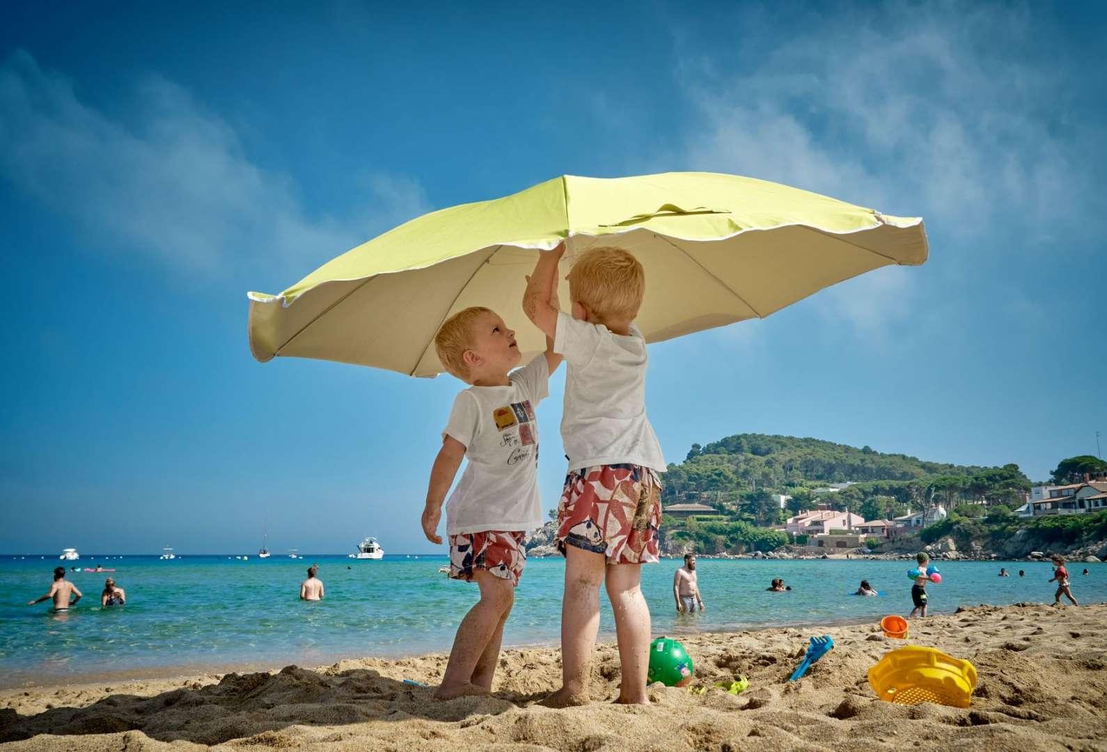 travel-rules-for-children